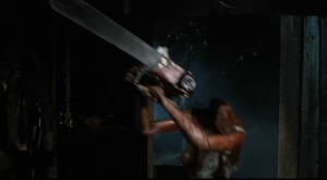 evil-dead-ii-chainsaw1
