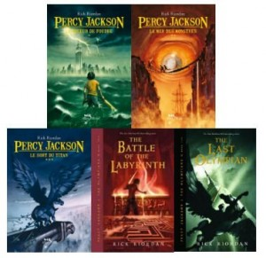 QUIZ_Percy-Jackson-serie-difficile_8974
