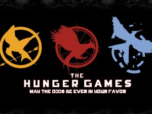 The-MockingJay-Symbols-the-hunger-games-fan-club-30621824-1600-1200